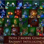 Why not play dota2 any longer? – dota 2 forum for pc – page 3 – gamefaqs