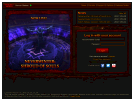 Winehq - dungeons & dragons neverwinter players will explore and defend