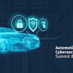 Vehicle Cybersecurity Regulations and Standards